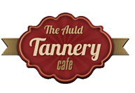 The Auld Tannery cafe - gorey business park